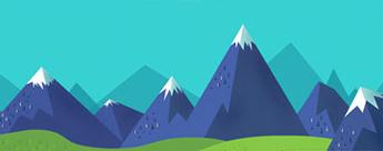 admin background-image